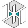 Sighne's avatar