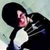 Sighrus's avatar