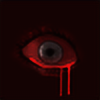 Sightcopath's avatar