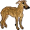 sighthounds's avatar