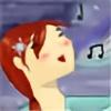 sightless-jac's avatar