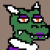 SightlessChaineDrake's avatar