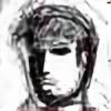 Sightseeer's avatar