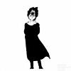 SighxGod's avatar