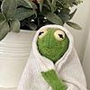 Sigi-Vander's avatar