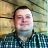 sigibuld's avatar