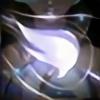 Sigiele's avatar