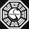 Sigilien's avatar