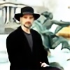 Sigilist's avatar