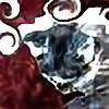 SigilofDreams's avatar
