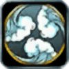 Siginox's avatar