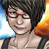 Sigisfeld's avatar