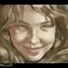 sigismvndvs's avatar