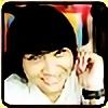 sigita's avatar