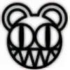 sigitprayoga's avatar