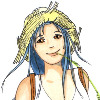 SigiTurtle's avatar