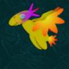 Sigma-Airav's avatar