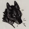 sigma-Volk's avatar