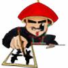 sigma0258's avatar
