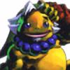 Sigma689's avatar