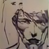 sigma958's avatar