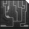SigmaCore's avatar
