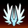 SigmaDotExe's avatar