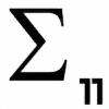 SigmaEleven's avatar