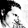 SigmaEnigma's avatar