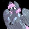 sigmafive's avatar
