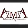 sigmamirrors's avatar