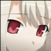 sigmanor's avatar