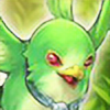 sigmas-18's avatar