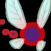 SigmaSays's avatar