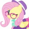 SigmasonicX's avatar