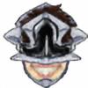 SigmaStasDS's avatar