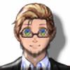SigmaSuccour's avatar