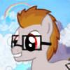 Sigmath-Bits's avatar