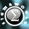 SIGMAWORLD's avatar