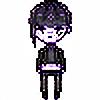 Sigme's avatar