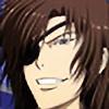 SigmentKurosai's avatar