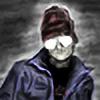 Sigmundzore's avatar