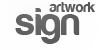 Sign-Artwork's avatar