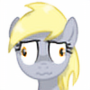 Signal15's avatar