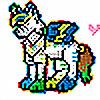 signalflare's avatar
