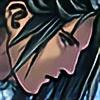 signalmaker's avatar