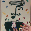 signaloff's avatar