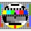 SignaLost's avatar