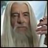 signaltome's avatar