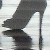 signb's avatar